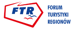 Forum Turystyki Regionów